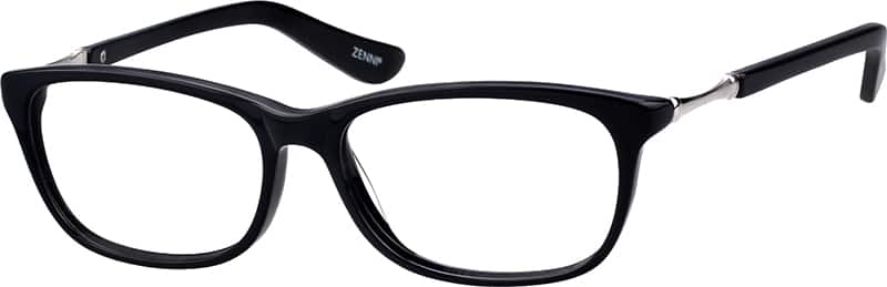 mens-fullrim-acetate-plastic-wayfarer-eyeglass-frames-104921