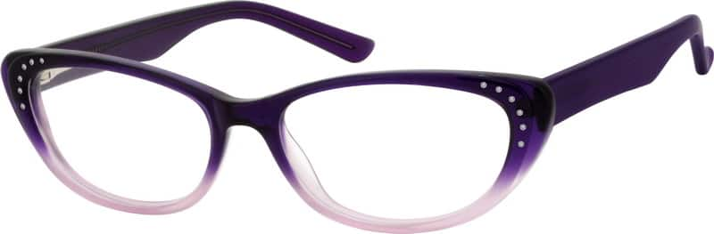 10618817-acetate-full-rim-frame-with-spring-hinges