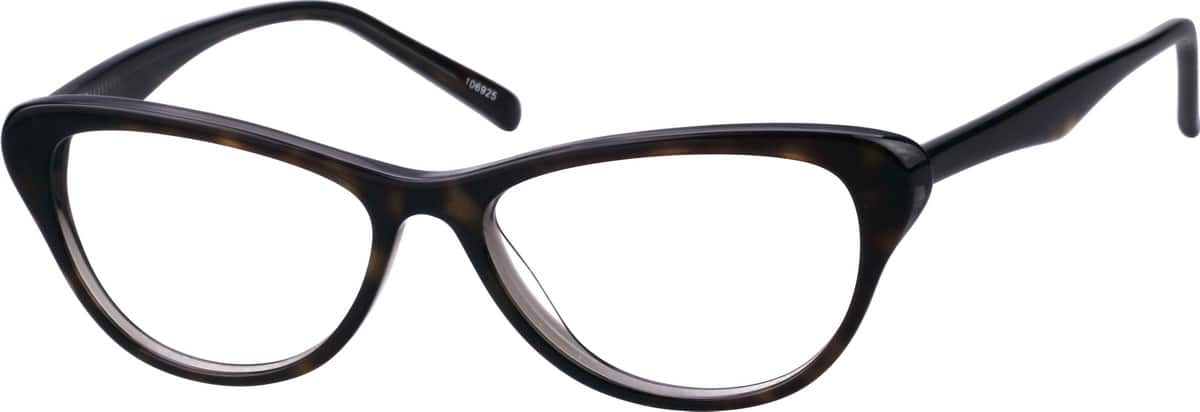 womens-fullrim-acetate-plastic-cat-eye-eyeglass-frames-106925