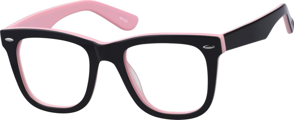 womens-full-rim-acetate-plastic-square-eyeglass-frames-107121