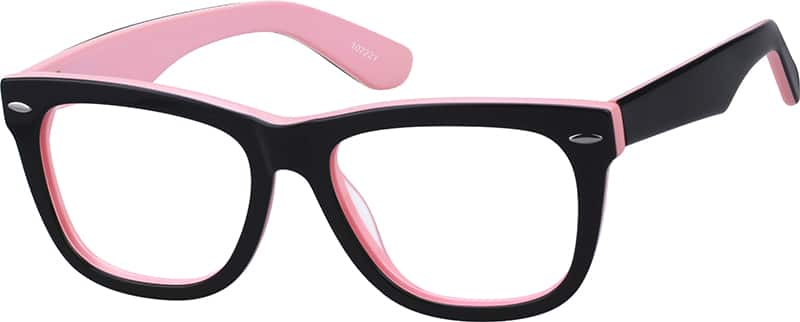 womens-full-rim-acetate-plastic-square-eyeglass-frames-107221