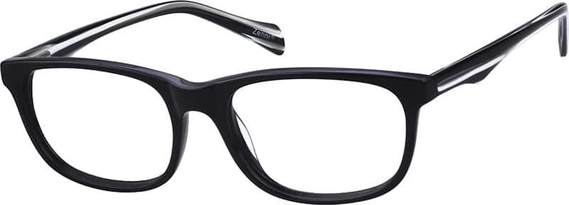 unisex-fullrim-acetate-plastic-oval-eyeglass-frames-107421