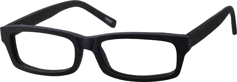 mens-fullrim-acetate-plastic-rectangle-eyeglass-frames-108221