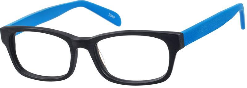 mens-fullrim-acetate-plastic-rectangle-eyeglass-frames-108821