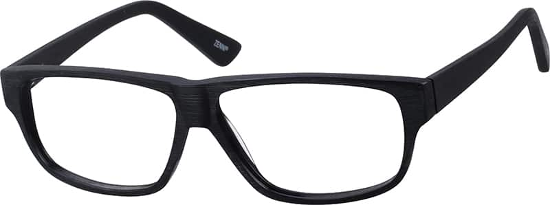 mens-fullrim-acetate-plastic-rectangle-eyeglass-frames-109421