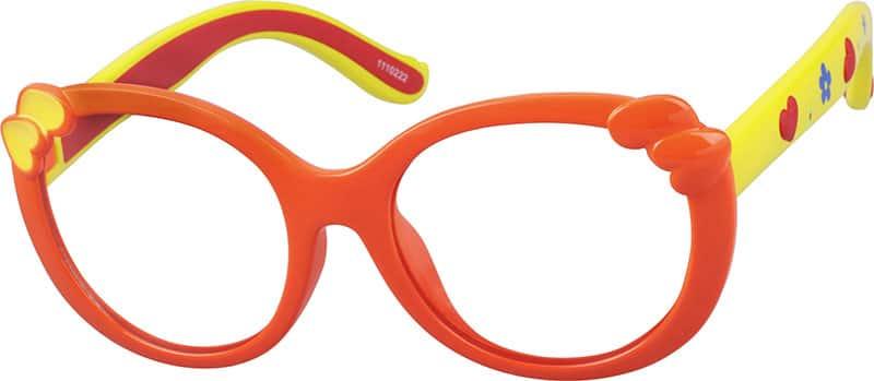 girls-sunglasses-frames-1110222