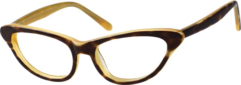 111025-acetate-full-rim-frame