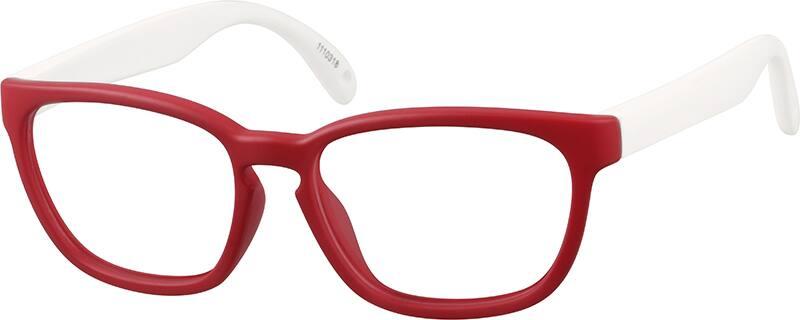 kids-plastic-rectangle-eyeglass-frames-1110318