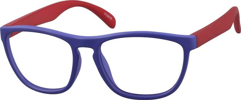 kids-plastic-square-eyeglass-frames-1110416
