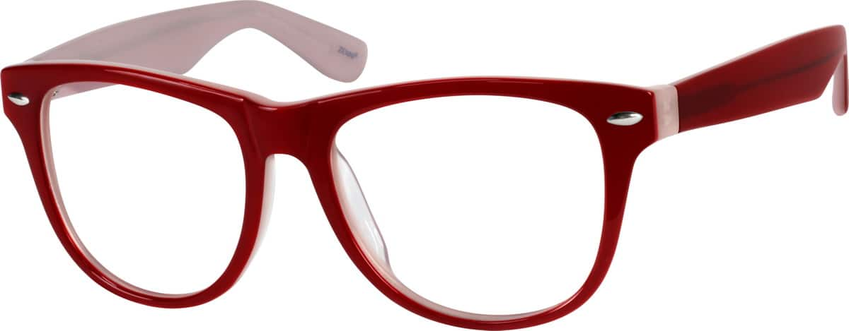 unisex-fullrim-acetate-plastic-wayfarer-eyeglass-frames-111318