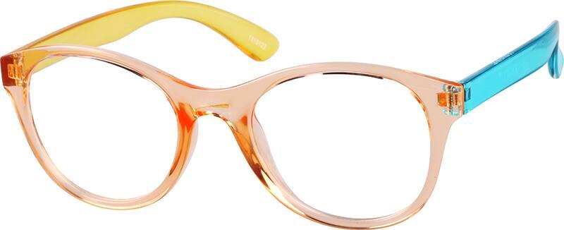 kids-plastic-cat-eye-eyeglass-frames-1115122