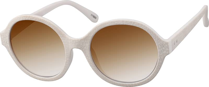 laurel-sunglasses-1115233