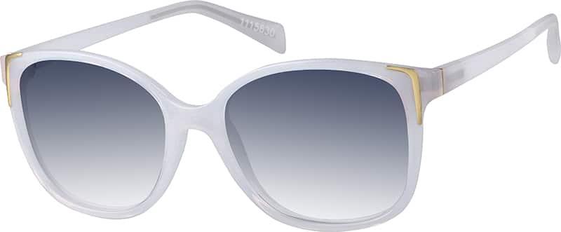 womens-plastic-square-sunglass-frames-1115630
