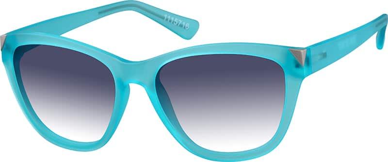 womens-plastic-cat-eye-sunglass-frames-1115716