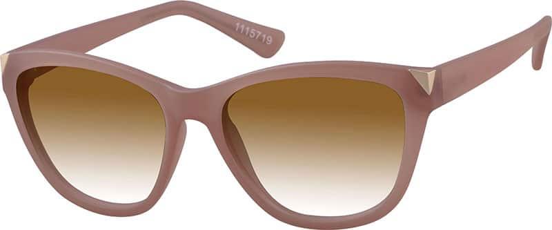 womens-plastic-cat-eye-sunglass-frames-1115719