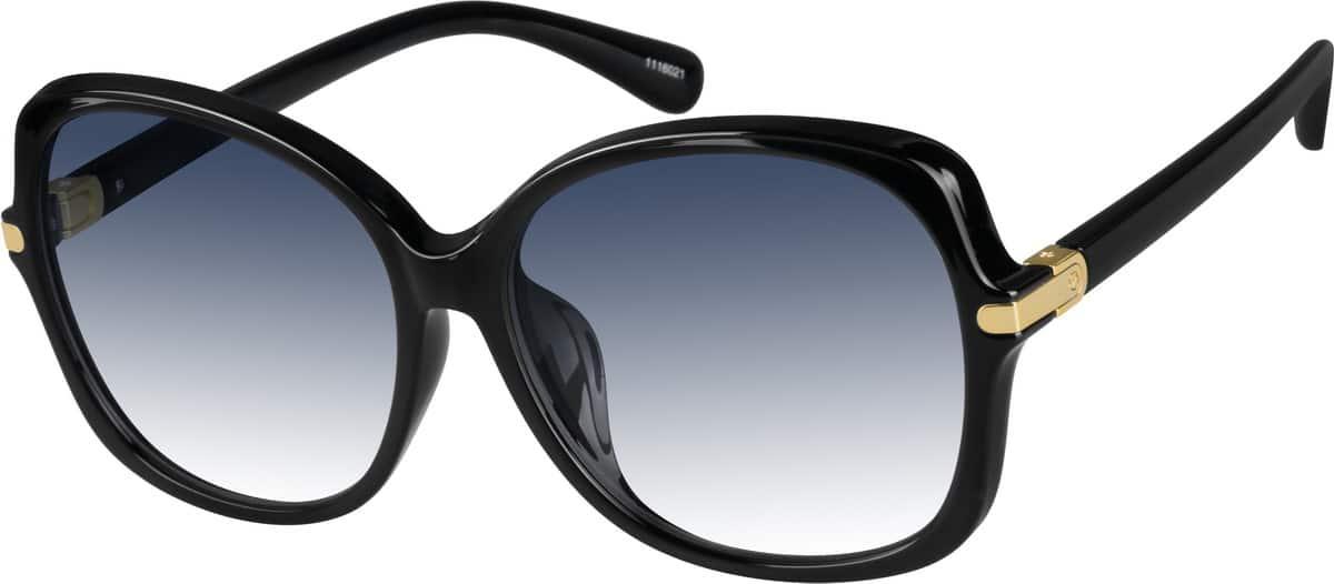 womens-plastic-square-eyeglass-frames-1116021