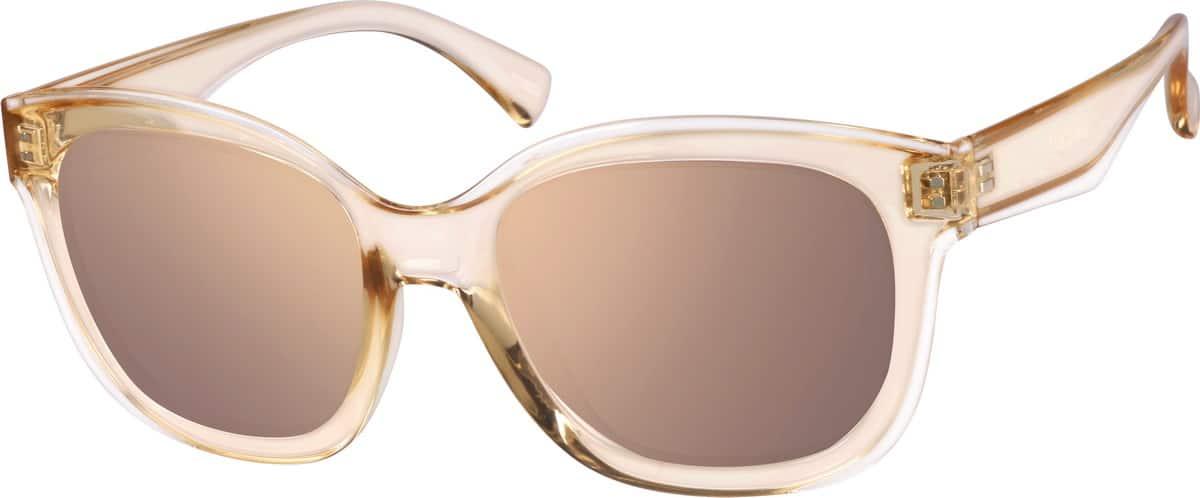 plastic-square-eyeglass-frames-1116222