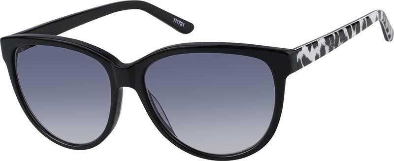 womens-acetate-cat-eye-sunglass-frames-111721