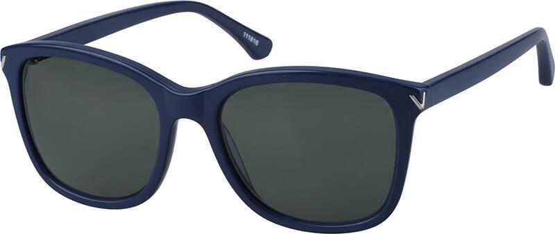 womens-acetate-plastic-square-sunglass-frames-111816