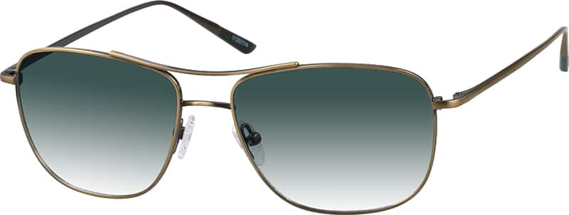 metal-aviator-sunglass-frames-1120114