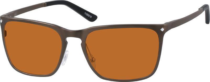 metal-square-sunglass-frames-1120215