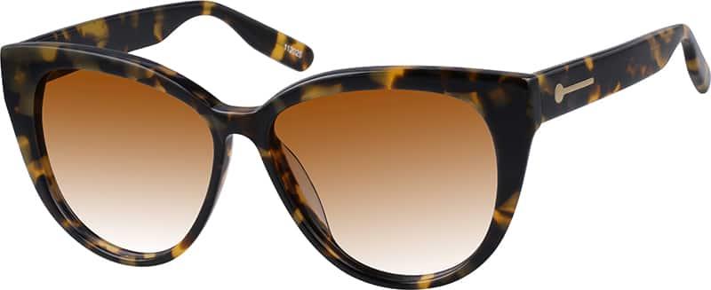 womens-acetate-plastic-cat-eye-sunglass-frames-112025
