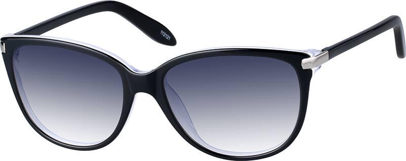womens-acetate-plastic-cat-eye-sunglass-frames-112121