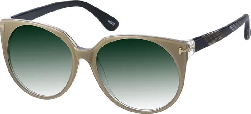womens-acetate-plastic-round-sunglass-frames-112315