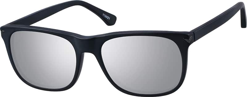 la-brea-sunglasses-112421