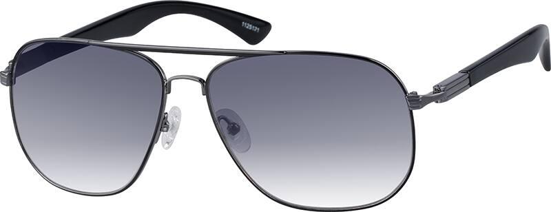 mens-stainless-steel-aviator-sunglass-frames-1125121