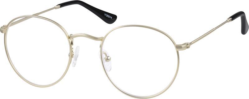 sepulveda-eyeglasses-1125214