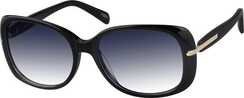 womens-acetate-plastic-square-sunglass-frames-112521
