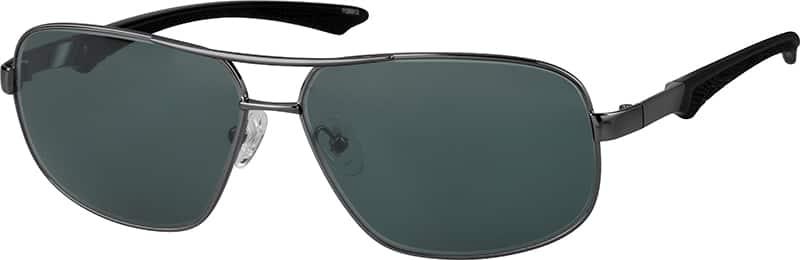 Aviator Sunglasses  aviator sunglasses zenni optical