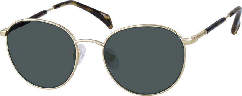 stainless-steel-round-sunglass-frames-1125614