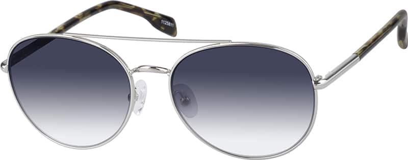 stainless-steel-aviator-sunglass-frames-1125811