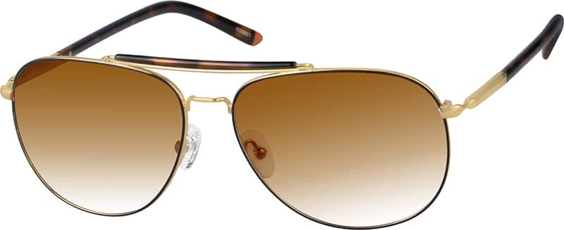 mens-stainless-steel-aviator-sunglass-frames-1125921