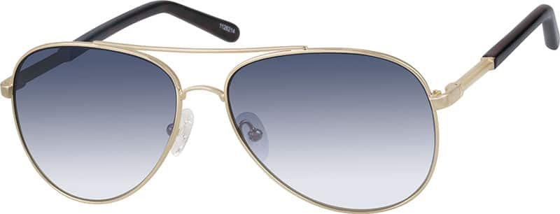 mens-stainless-steel-aviator-sunglass-frames-1126214
