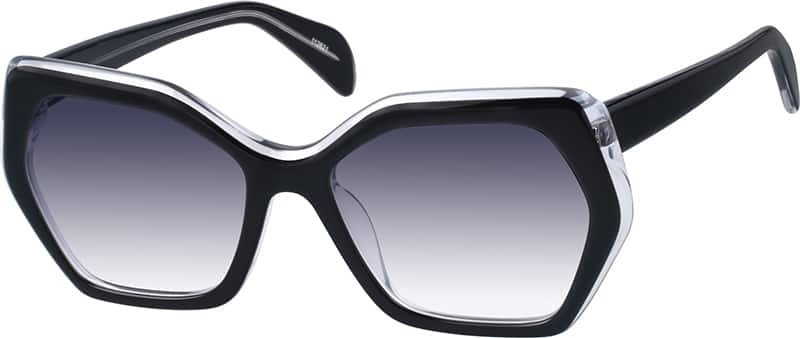 mulholland-sunglasses-112621