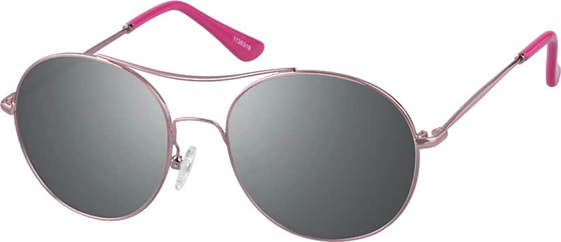 womens-stainless-steel-round-sunglass-frames-1126319