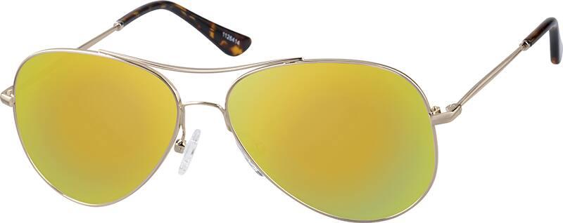 stainless-steel-aviator-sunglass-frames-1126414