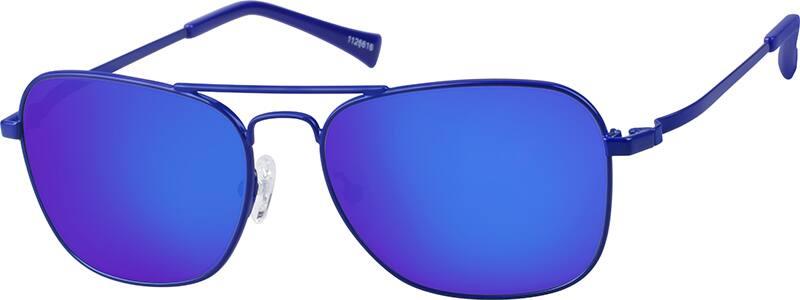 stainless-steel-aviator-sunglass-frames-1126616