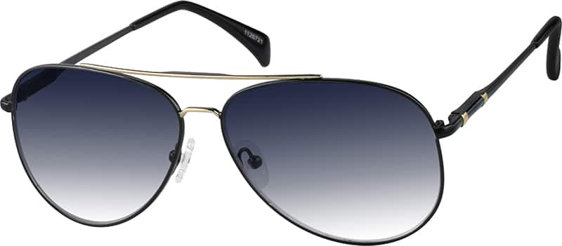stainless-steel-aviator-sunglass-frames-1126721