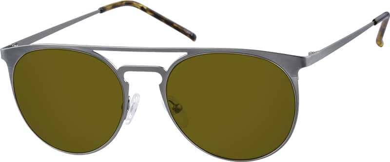 stainless-steel-round-sunglass-frames-1126912