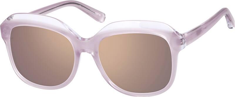 beverly-sunglasses-112719
