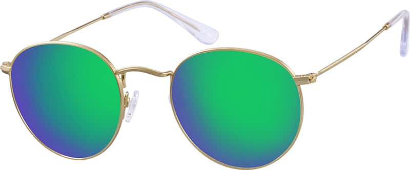 stainless-steel-round-sunglass-frames-1127414