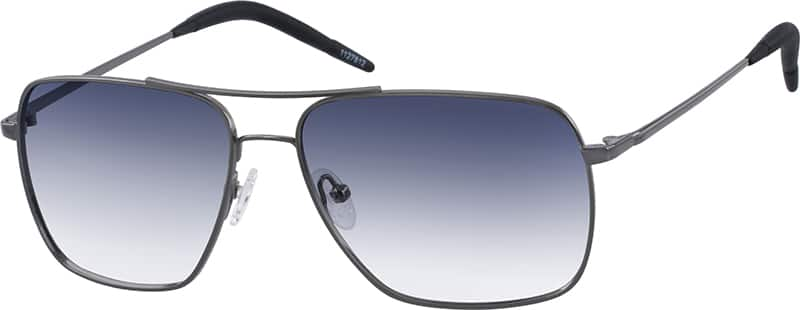 stainless-steel-aviator-sunglass-frames-1127812