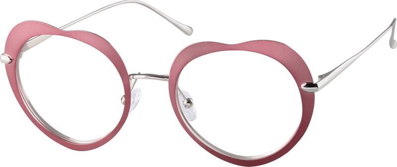 metal-heart-shaped-glasses-1128019