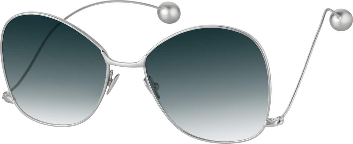 womens-stainless-steel-geometric-eyeglass-frames-1128311