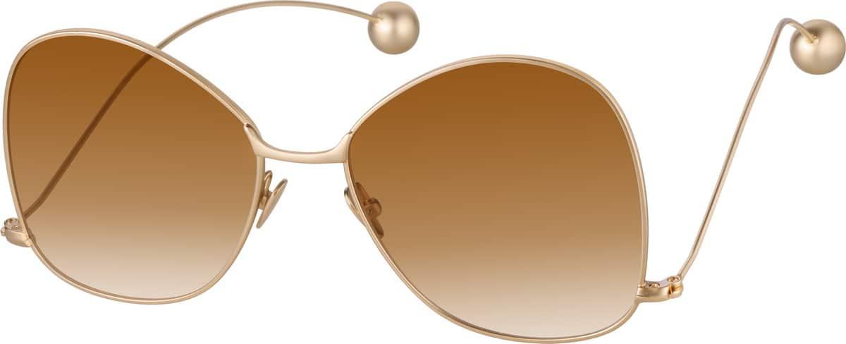 womens-stainless-steel-geometric-eyeglass-frames-1128314