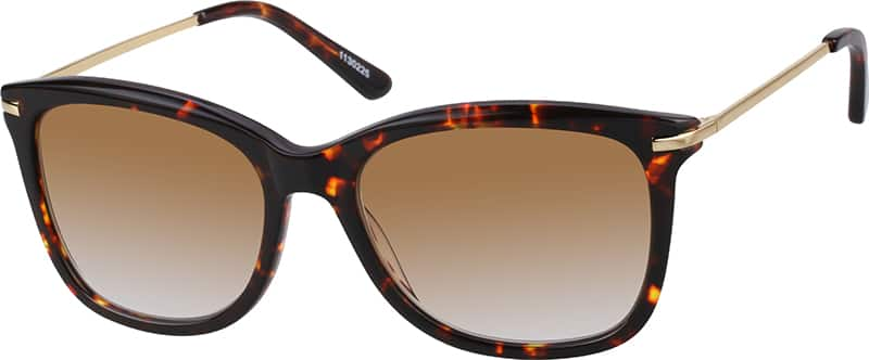 womens-square-sunglass-frames-1130225